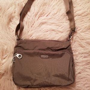 Baggallina purse